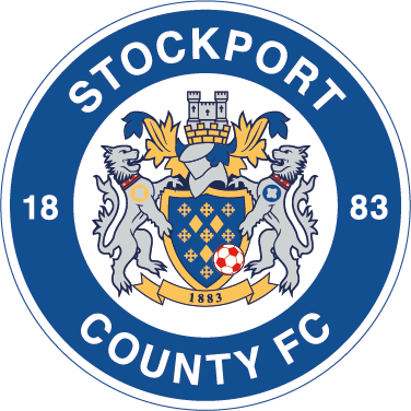 Official Website of the Hatters - Stockport County FC latest