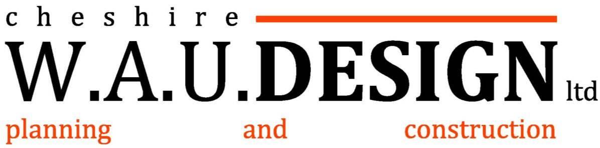WAU Design