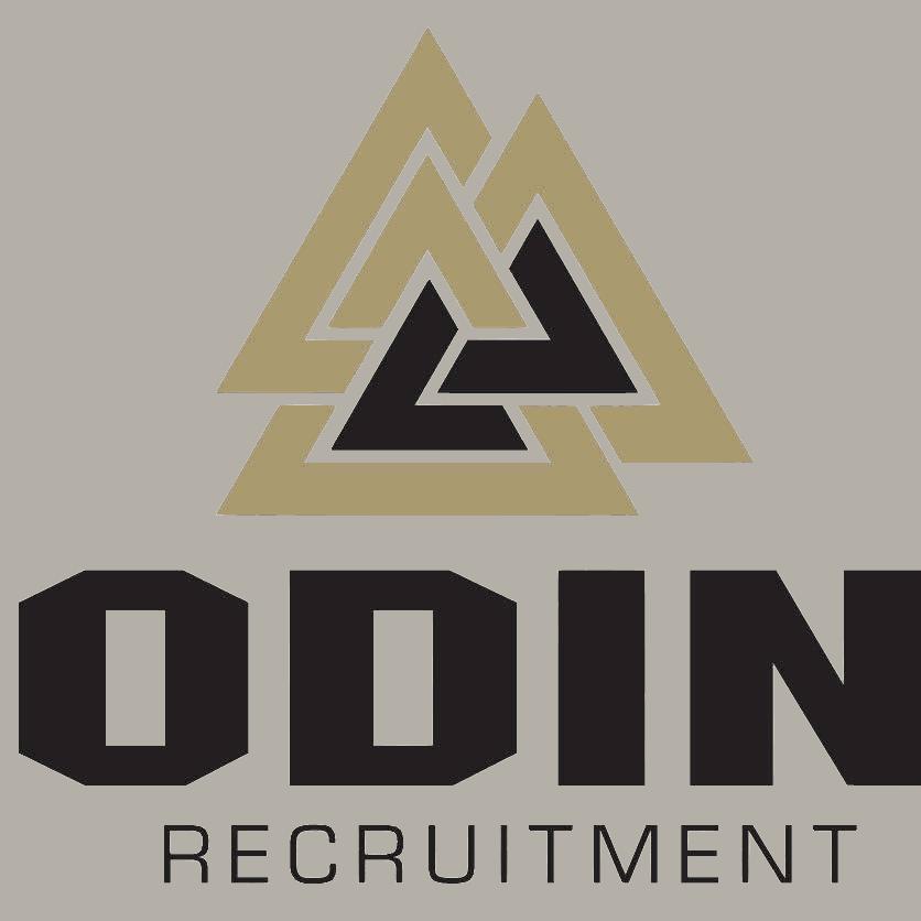 ODIN Recruitment