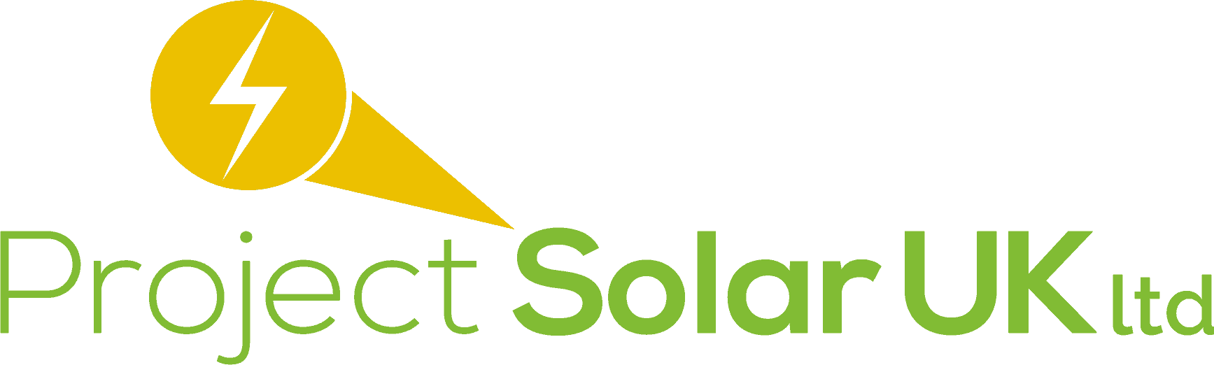Project Solar UK